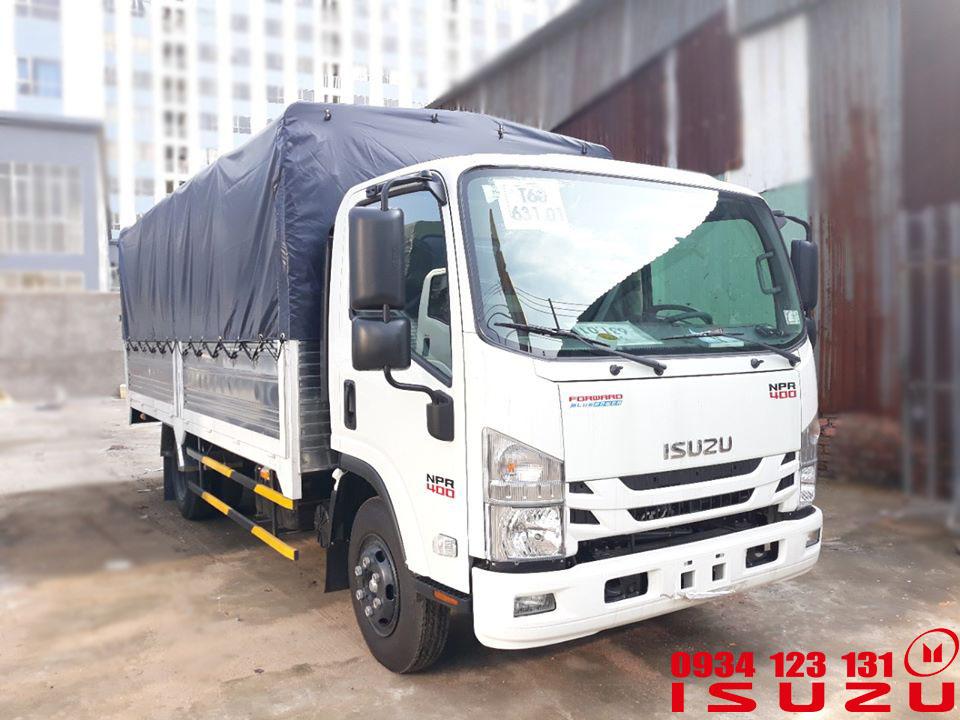 xe-tai-isuzu-3t5
